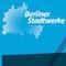 Berliner Stadtwerke starten neue Werbekampagne zur Vermarktung ihres Ökostroms.