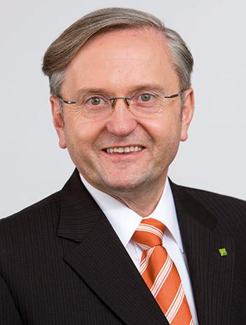 Matthias Sommermann