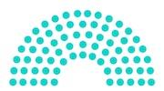 Die Plattform OffenesParlament.de will die Parlamentsarbeit transparenter machen.