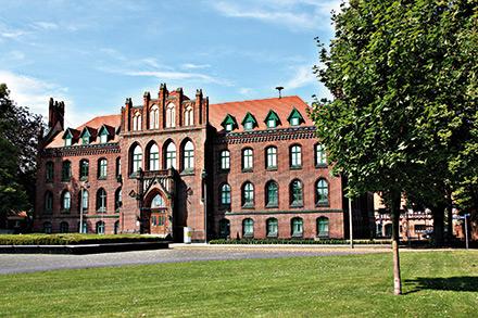 Die Ausländerbehörde im Kreis Havelland stellt auf die E-Akte um.