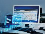 Das Internet der Dinge wird auch für Energieversorger und Netzbetreiber eine immer größere Rolle spielen.