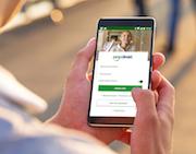 Im Rhein-Neckar-Kreis sind Online-Bezahlungen jetzt auch via paydirekt möglich.