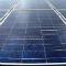 In den letzten fünf Jahren haben sich die Preise für die Errichtung von Solarparks halbiert.