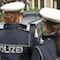 Polizei in Rheinland-Pfalz: Arbeiten an Ort und Stelle dank mobiler Endgeräte.