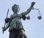 20 neue Stellen erhält die Hessische Zentrale für Datenverarbeitung (HZD) für die Digitalisierung der Justiz.