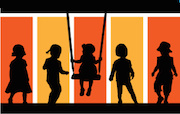 Gemeinde Wallenhorst nutzt ITEBO-Lösung für die Kindergartenverwaltung.