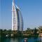 Den Prozess rund um die für ein Visum erforderlichen Gesundheitstests digitalisiert Dubai mit der Lösung des Münchner Unternehmens Consol.