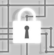 BSI-Zertifikat bescheinigt Dataport-Netzen ein hohes Sicherheitsniveau.