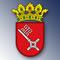 Den Entwurf für ein E-Government-Gesetz hat der Bremer Senat beschlossen.
