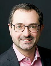 Dr. Ralf Resch
