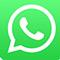 Neu-Ulmer können WhatsApp-Nachrichten an ihren Oberbürgermeister senden.