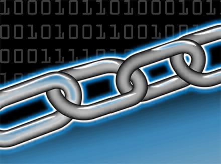 Für die Blockchain bieten sich auch in der öffentlichen Verwaltung Einsatzmöglichkeiten.