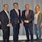 Citkomm und KDZ Westfalen-Süd fusionieren Anfang 2018 zum gemeinsamen Zweckverband Südwestfalen-IT.