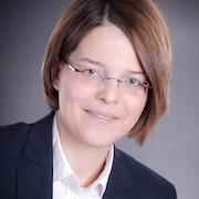 Dr. Annedore Kanngießer