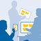 E-Akte: Erster Schritt in die digitale Zukunft.