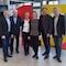 Dank einer Kooperation mit dem Service-Center des Kreises Pinneberg, steht den Bürgern in Quickborn jetzt der 115-Service zur Verfügung.