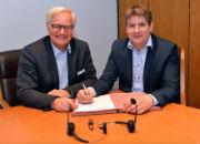 Stadt Geseke wird Kooperationspartner beim gemeinsamen telefonischen Bürgerservice von Kreis und Stadt Soest.