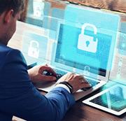 Für die IT-Sicherheit im Freistaat sorgt Bayern jetzt mit einem eigenen Landesamt.