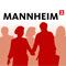 Für die Bürgerbeteiligung hat Mannheim ein Regelwerk erarbeitet.