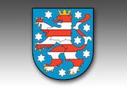 Thüringen legt eine Strategie für die digitale Gesellschaft vor.