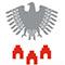 In einer Stellungnahme bewertet der Deutsche Städte- und Gemeindebund unter anderem die Digitalisierungsvorhaben im Koalitionsvertrag von CDU/CSU und SPD.