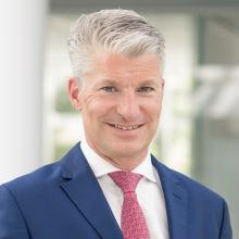 Sven Becker ist neuer Aufsichtsrat von egrid applications & consulting.