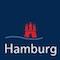 26. Tätigkeitsbericht des Hamburgischen Datenschutzbeauftragten: Datenschutzgrundverordnung  bestimmender Faktor.
