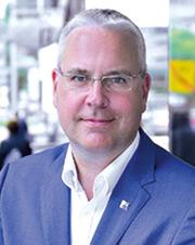 Peter Adelskamp