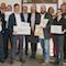In Schleswig-Holstein wurden zehn Kommunen von der dena für ihr vorbildliches Energie- und Klimaschutz-Management ausgezeichnet.