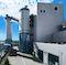 Rund 75 Millionen Euro investieren die Stadtwerke Cottbus in die Modernisierung ihres Heizkraftwerks.