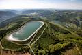 Das Pumpspeicherkraftwerk Rönkhausen wird für 25 Millionen Euro saniert, auch die Speicherkapazität wird erhöht.