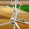 Die Stadtwerke-München-Tochter Hanse Windkraft will dafür sorgen, dass alte Windkraftanlagen weiter betrieben werden.