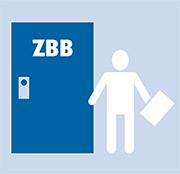 Neukölln: Zentrales Bewerbungsbüro kümmert sich ums Personal.
