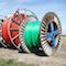 Im Kreis Bautzen startet demnächst der kreisweite Ausbau des schnellen Internets.