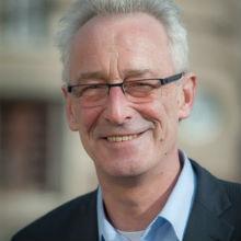 Delmenhorsts Oberbürgermeister Axel Jahnz freut sich über die Kooperation mit EWE.