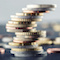 DStGB: Die Kommunen sollten ihre wertvollen Datenschätze zu Geld machen.
