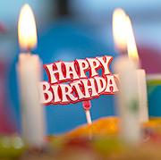 Die Justiz-Software EUREKA-Fach feiert ihren 20. Geburtstag.