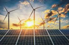 Die erste technologieübergreifende Ausschreibung zur Ermittlung der Förderhöhe für die Stromerzeugung aus erneuerbaren Energien hat einen strahlenden Sieger.