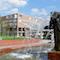 Die Potenziale freier Software und offener Standards für die Verwaltung untersucht die Stadt Dortmund.