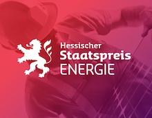 Hessen lobt Staatspreis für Energie aus.