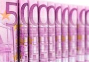 Über 250 Millionen Euro Lizenzgebühren entrichten deutsche Bundesbehörden jährlich an den Konzern Microsoft.