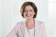 """RLP-Ministerpräsidentin Malu Dreyer: """"Wir gestalten eine digitale Verwaltung, die bürger- und wirtschaftsorientiert ist und ihr komplettes Leistungsangebot nutzerfreundlich online anbietet."""""""