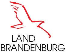 Brandenburg macht sich mit E-Government-Gesetz, DigitalAgentur und Digitalbeirat fit für die Zukunft.