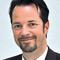 Markus Edel, Leiter des Bereichs Cyber-Security beim Sicherheitsinstitut VdS