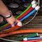 Um den Breitband-Ausbau zu beschleunigen, holt sich die Gemeinde Schwendi Unterstützung von Netze BW.