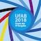 Die Unterlage für Ausschreibung und Bewertung von IT-Leistungen (UfAB) berücksichtigt die aktuelle Rechtslage.