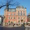 Die Stadt Oldenburg verbessert ihren Bürgerservice mit E-Payment.