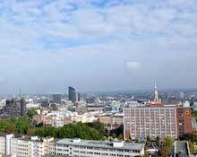 Dortmund: IT-Dienstleister liegt bei der E-Government-Umsetzung im Plan.