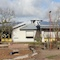 """Für die Kindertagesstätte """"Flohzirkus"""" in Bellheim in Rheinland-Pfalz wurde ein Sanierungsfahrplan erstellt."""