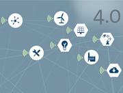 Mit neuen Geschäftsmodellen und schnell zu implementierenden Lösungen kann die IT einen werthaltigen Beitrag für das Stadtwerk der Zukunft leisten.